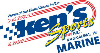 Ken's Sports Marine located in Kaukauna, WI